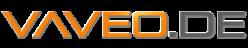 VAVEO GmbH
